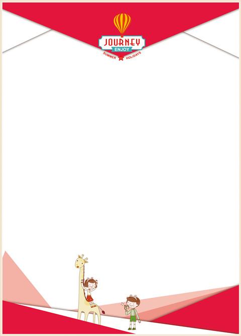 女生版40张(80面)分页图 图库-套装内页-第59张