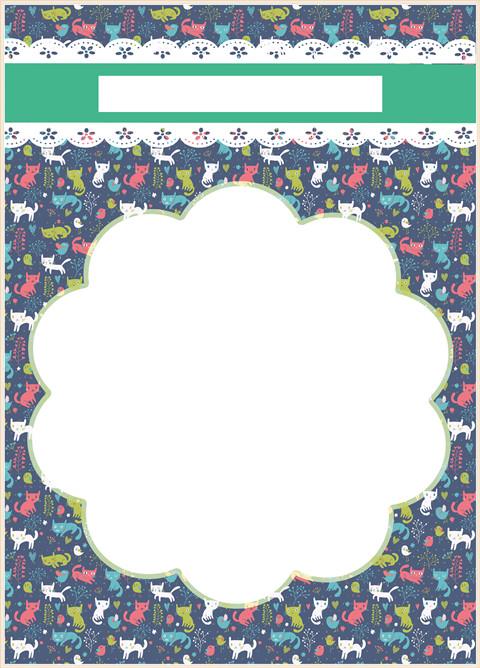 女生版40张(80面)分页图 图库-套装内页-第72张